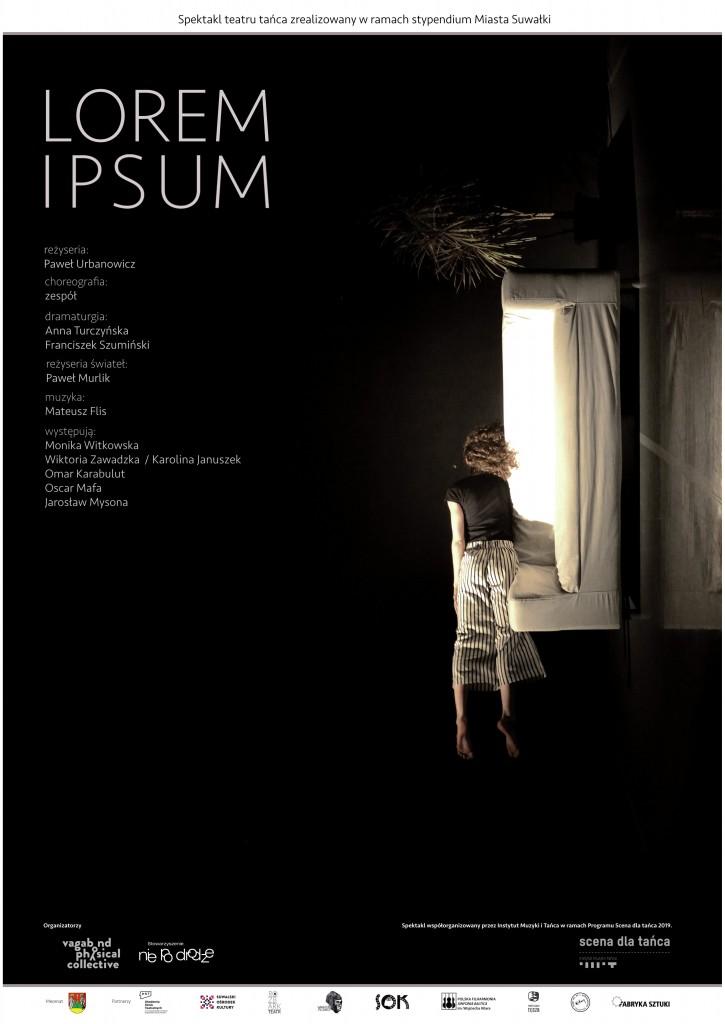 lorem_ipsum_plakatB2_maj2019_czysty-1