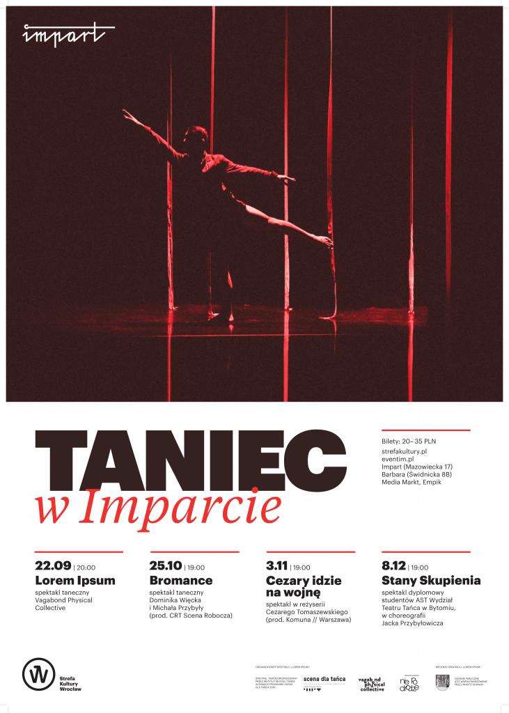 Taniec-w-Imparcie-plakat_B1_ (1)-1