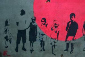 Akcja Mural
