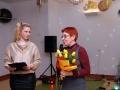 3urodzinyklubufot.RadosławKrupiński019
