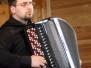 Jeleniewskie Lato Muzyczne 2005