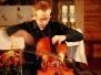 Jeleniewskie Lato Muzyczne 2004