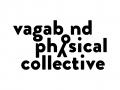 Vagabond Physical Collective