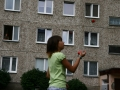 żonglerka 6.JPG