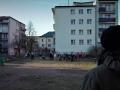fot. Izabela Giczewska