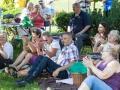 14.06.2019 Piknik na Kaczym Dołku fot. Radosław Krupiński (14)