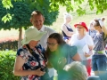 14.06.2019 Piknik na Kaczym Dołku fot. Radosław Krupiński (18)