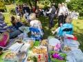 14.06.2019 Piknik na Kaczym Dołku fot. Radosław Krupiński (31)