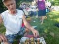 14.06.2019 Piknik na Kaczym Dołku fot. Radosław Krupiński (35)