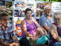 14.06.2019 Piknik na Kaczym Dołku fot. Radosław Krupiński (48)