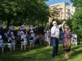 14.06.2019 Piknik na Kaczym Dołku fot. Radosław Krupiński (5)
