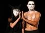Teatr-Akcje 2010